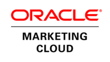 Oracle Marketing Cloud Casey Linehan